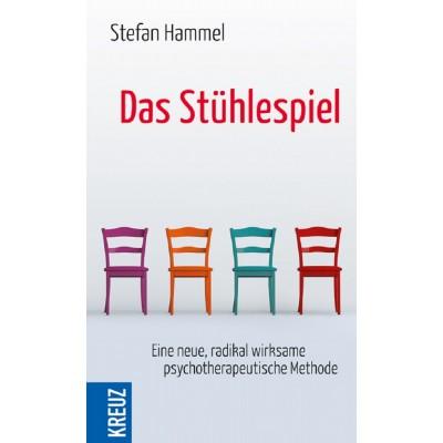 Das Stühlespiel (REST)