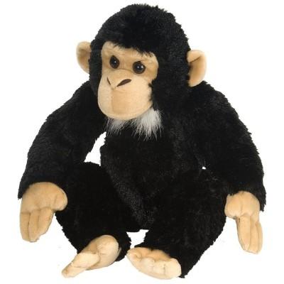Schimpanse - Wild Republic