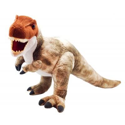 Dinosaurier - T-Rex - Wild Republic