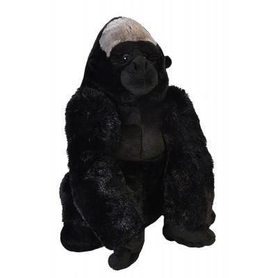 Gorilla - Silberrücken - Wild Republic