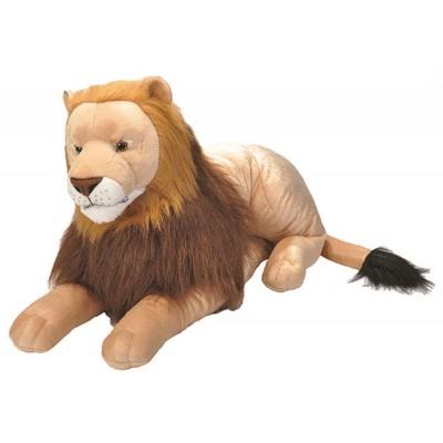 Löwe groß - Wild Republic