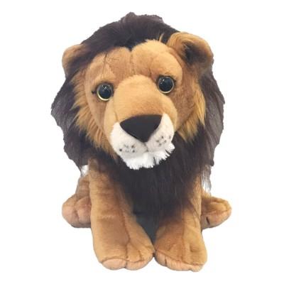 Löwe klein - Wild Republic