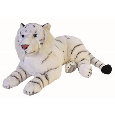 Weißer Tiger - Wild Republic
