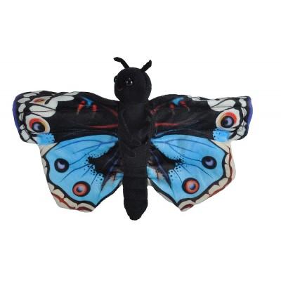 Schmetterling - Wild Republic