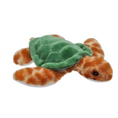 Meeresschildkröte - Wild Republic