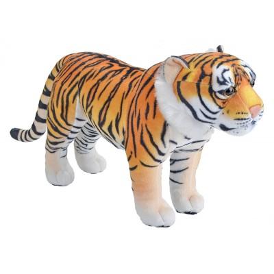 Tiger - Wild Republic
