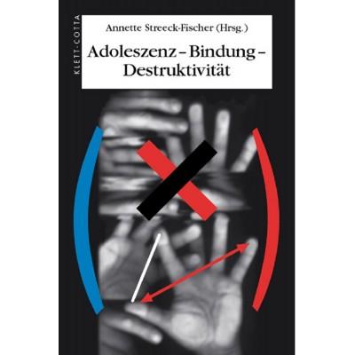 Adoleszenz - Bindung - Destruktivität (REST)