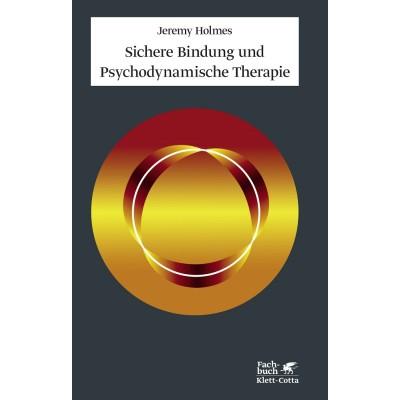 Sichere Bindung und Psychodynamische Therapie (REST)