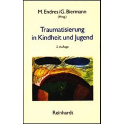Traumatisierung in Kindheit und Jugend (REST)