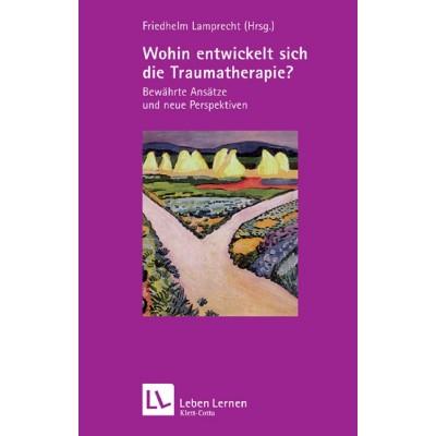 Wohin entwickelt sich die Traumatherapie? (REST)