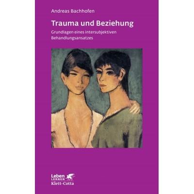 Trauma und Beziehung (REST)