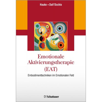 Emotionale Aktivierungstherapie (EAT)
