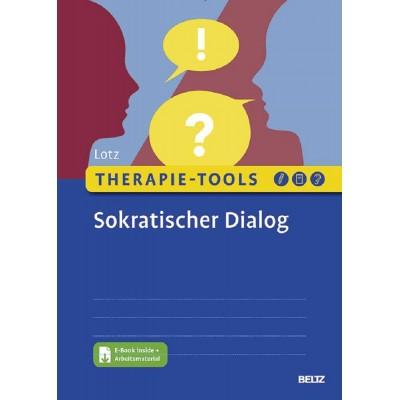 Therapie-Tools Sokratischer Dialog