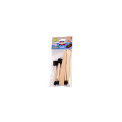 Werkzeugset Sand Paint (REST)