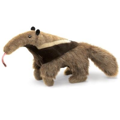 Ameisenbär - Folkmanis (REST)