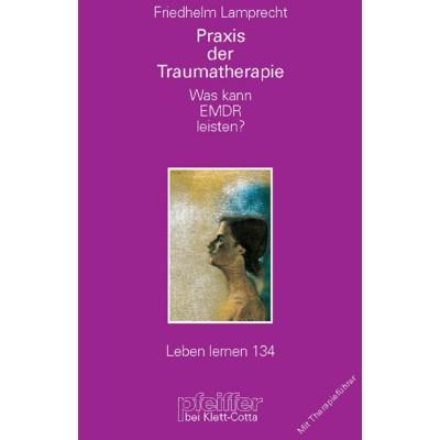 Praxis der Traumatherapie (REST)