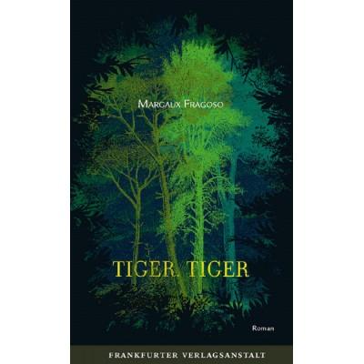 Tiger, Tiger (REST)