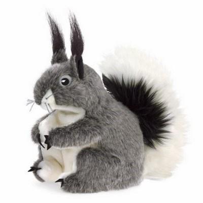Aberthörnchen - Folkmanis