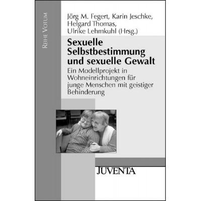 Sexuelle Selbstbestimmung und sexuelle Gewalt (REST)