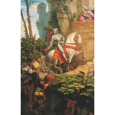 Kinder- und Hausmärchen gesammelt durch die Brüder Grimm