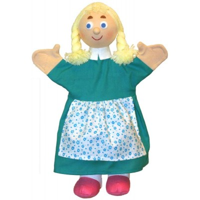 Gretel - Trullala
