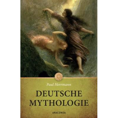 Deutsche Mythologie (REST)
