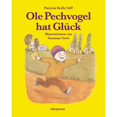 Ole Pechvogel hat Glück (REST)