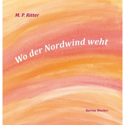 Wo der Nordwind weht (REST)