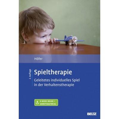 Spieltherapie
