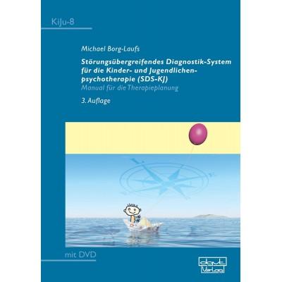 Störungsübergreifendes Diagnostik-System für die Kinder-...