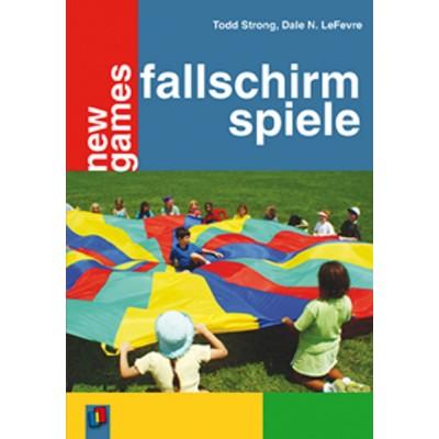 New Games: Fallschirmspiele (REST)