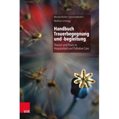 Handbuch Trauerbegegnung und -begleitung (REST)