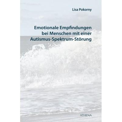 Emotionale Empfindungen bei Menschen mit...