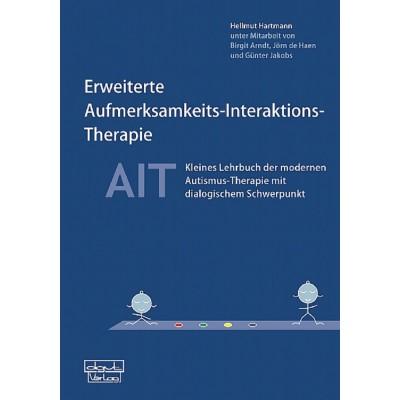 Erweiterte Aufmerksamkeits-Interaktions-Therapie – AIT