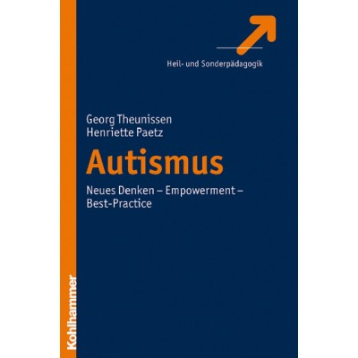Autismus (REST)