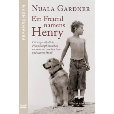 Ein Freund namens Henry (REST)