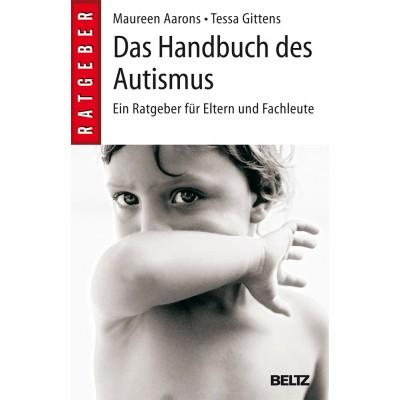 Das Handbuch des Autismus (REST)