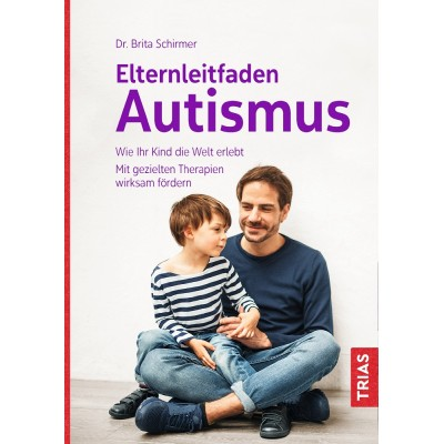 Elternleitfaden Autismus (REST)