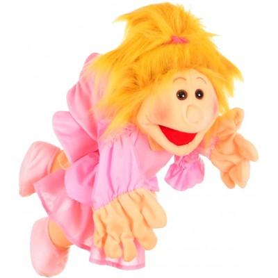 Felicia, die Fee - Living Puppets