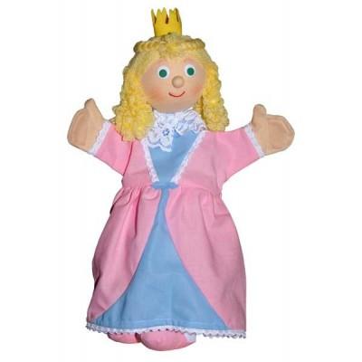 Prinzessin rosa - Trullala