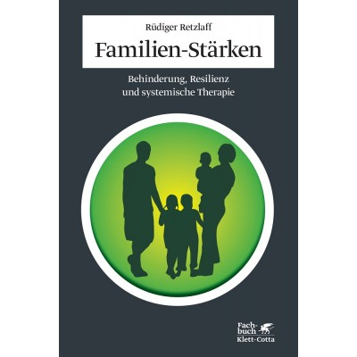 Familien-Stärken (REST)