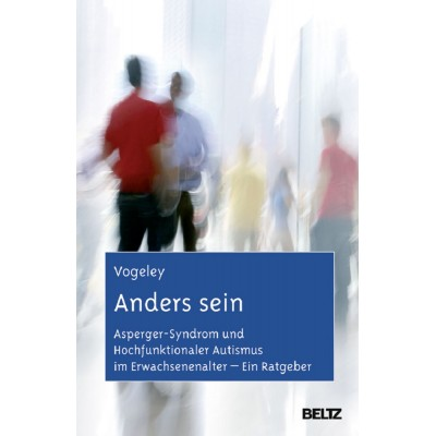 Anders sein (REST)