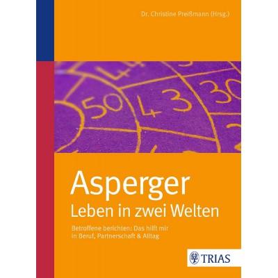 Asperger: Leben in zwei Welten (REST)