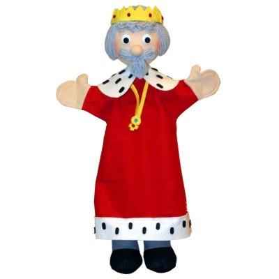 König rot - Trullala