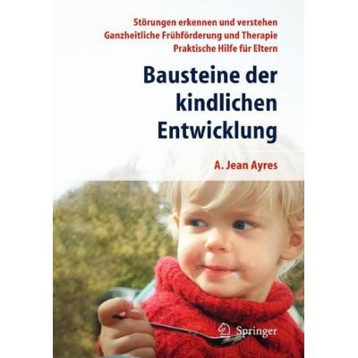 Bausteine der kindlichen Entwicklung (REST)
