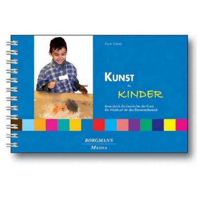 Kunst für Kinder (REST)