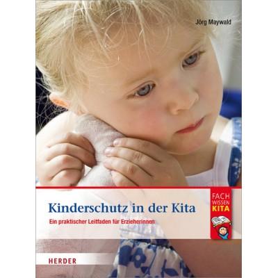 Kinderschutz in der Kita (REST)