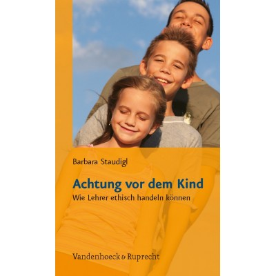Achtung vor dem Kind (REST)