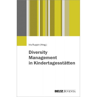 Diversity Managment in Kindertagesstätten
