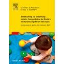 Elterntraining zur Anbahnung sozialer Kommunikation bei...